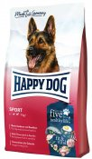 Happy dog foder Sport