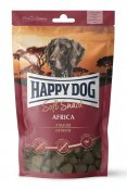 HappyDog Soft Snack Africa 100 g