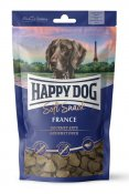 HappyDog Soft Snack France 100 g