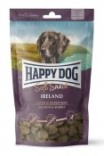 HappyDog Soft Snack Ireland 100 g