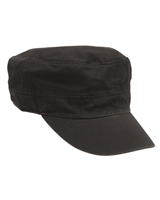 M51 field cap US army